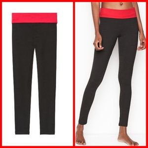 VS Cotton Legging